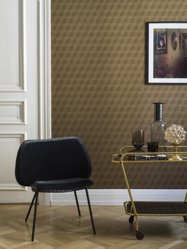Tapetai 6362 Lounge Luxe, Engblad&Co