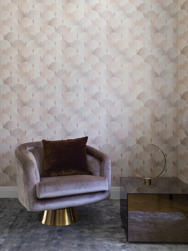 Tapetai 6366 Lounge Luxe, Engblad&Co