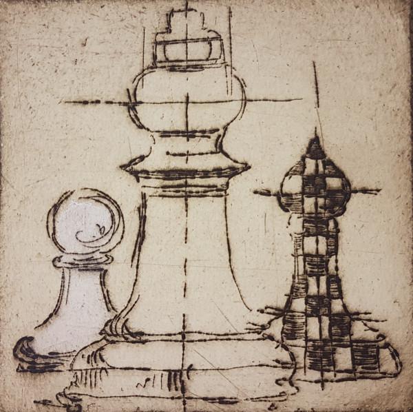 Šachmatai 6