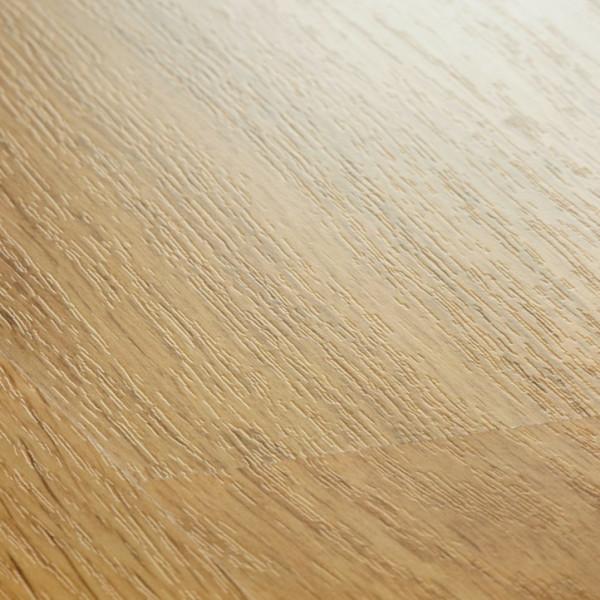Laminuotos grindys Quick-Step, Natūralios lakuoto ąžuolo lentos, EL896_3