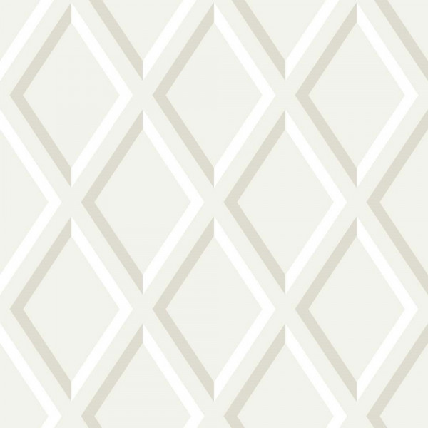 Tapetai Contemporary Restyled 95/11060 Cole&Son