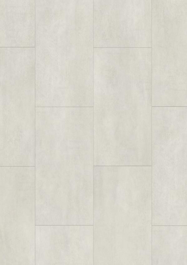 Vinilinės grindys Quick Step, šviesus betonas, AMCL40049_2
