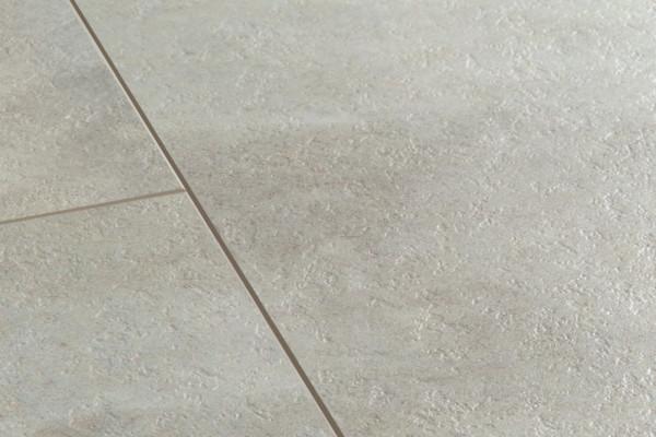 Vinilinės grindys Quick Step, šiltai pilkas betonas, AMCL40050_3