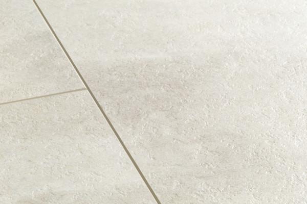 Vinilinės grindys Quick Step, šviesus betonas, AMCP40049_2