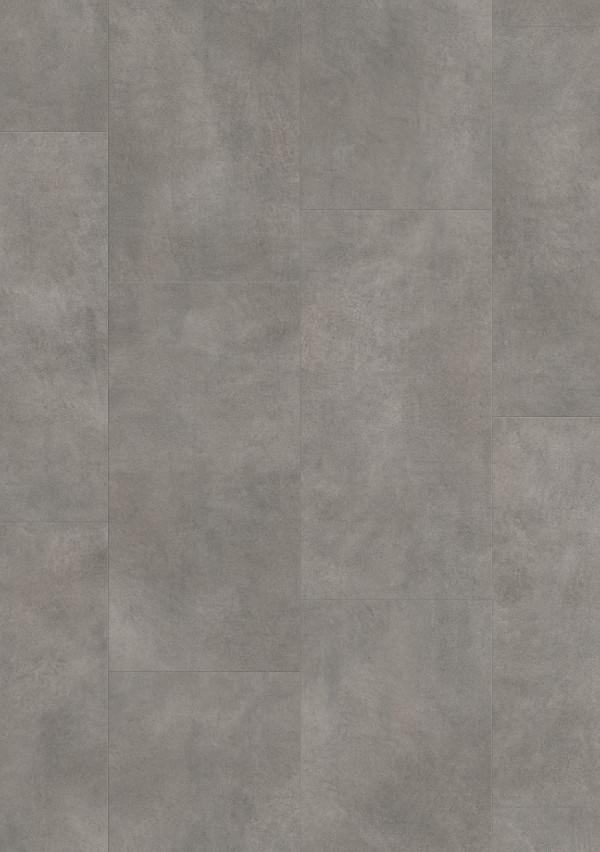 Vinilinės grindys Quick Step, tamsiai pilkas betonas, AMCP40051_2