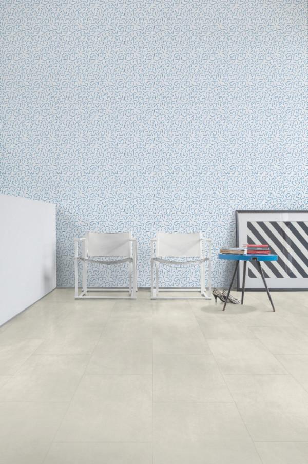 Vinilinės grindys Quick Step, šviesus betonas, AMGP40049_3