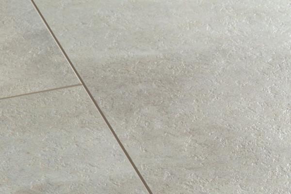 Vinilinės grindys Quick Step, šiltai pilkas betonas, AMGP40050_3
