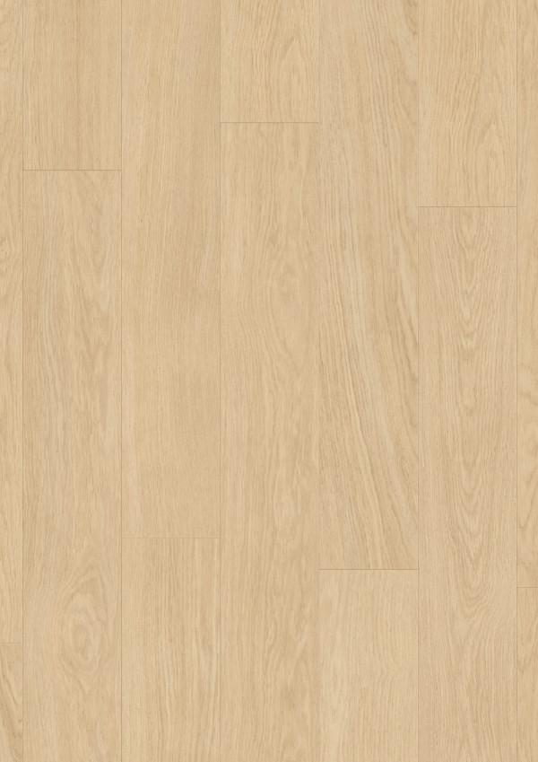 Vinilinės grindys Quick-Step, Ąžuolas rinktinis šviesus, BACL40032_2