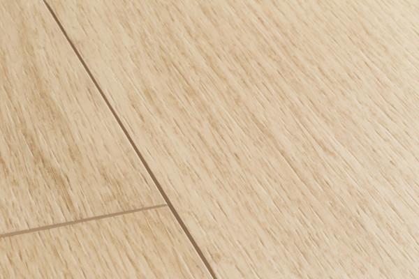 Vinilinės grindys Quick-Step, Ąžuolas rinktinis šviesus, BACL40032_4