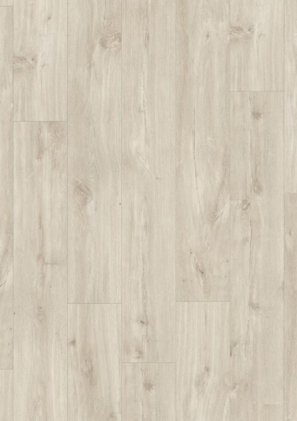 Vinilinės grindys Quick-Step, Canyon ąžuolas gelsvas, BACL40038_2