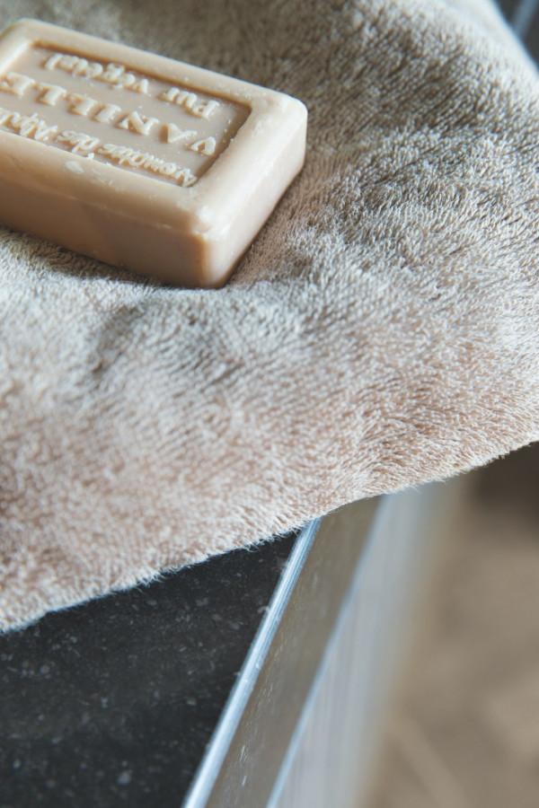 Vinilinės grindys Quick-Step, Canyon ąžuolas gelsvas, BACL40038_3