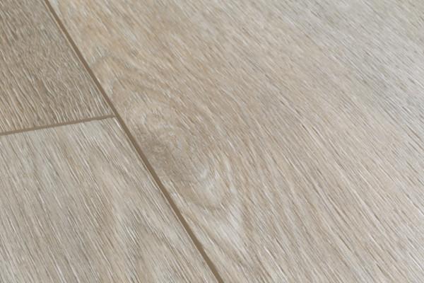 Vinilinės grindys Quick-Step, Silk ąžuolas pilkai rudas, BACL40053_3