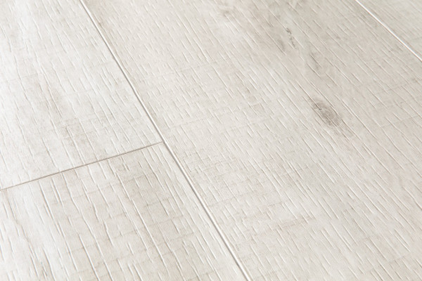 Vinilinės grindys Quick-Step, Canyon ąžuolas šviesus su pjūklo pjūviu, BACL40128_3