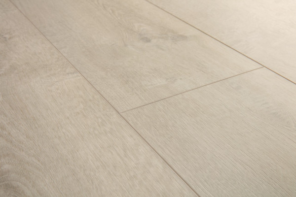 Vinilinės grindys Quick-Step, Velvet Oak smėlio spalvos, BACL40158_4