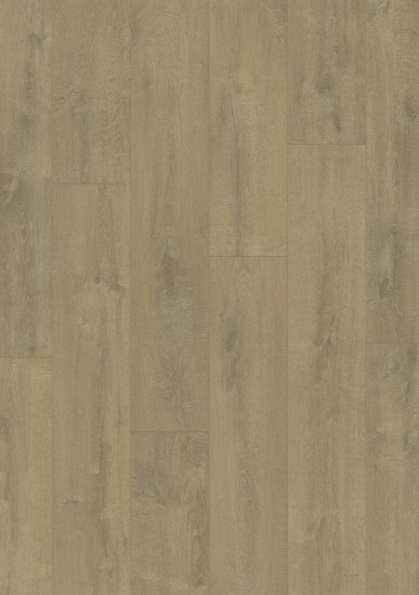 Vinilinės grindys Quick-Step, Velvet ąžuolas sand, BACL40159_2