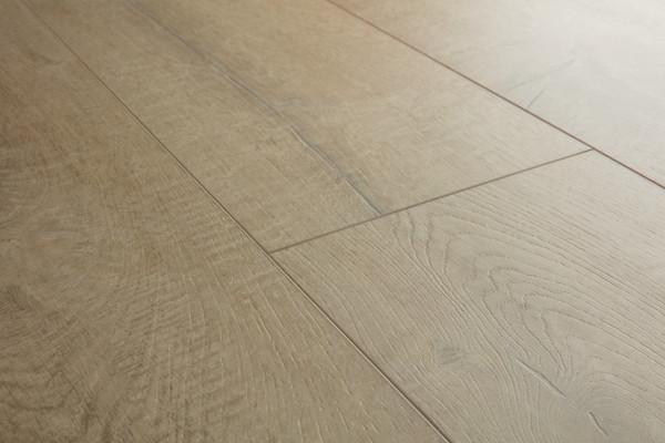 Vinilinės grindys Quick-Step, Velvet ąžuolas sand, BACL40159_3