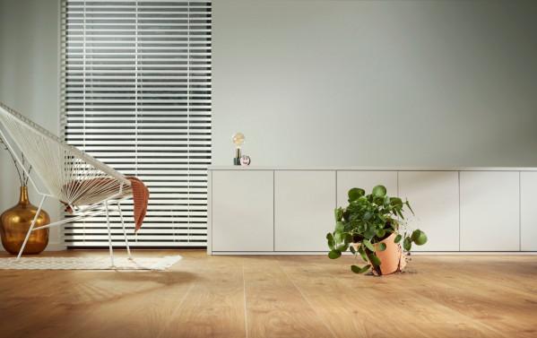 Vinilinės grindys Quick-Step, Cottage ąžuolas natūralus, BACP40025_1