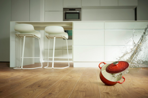 Vinilinės grindys Quick-Step, Cottage ąžuolas natūralus, BACP40025_3