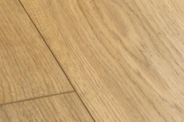Vinilinės grindys Quick-Step, Cottage ąžuolas natūralus, BACP40025_4