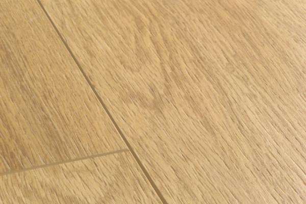 Vinilinės grindys Quick-Step, Ąžuolas rinktinis natūralus, BACP40033_4