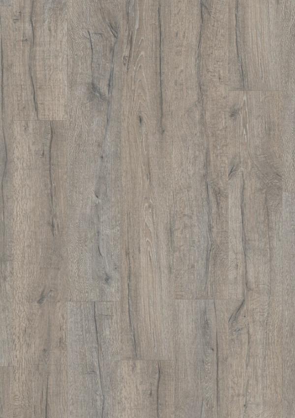 Vinilinės grindys Quick-Step, History ąžuolas pilkas, BACP40037_2