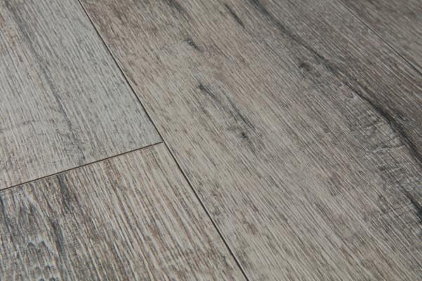 Vinilinės grindys Quick-Step, History ąžuolas pilkas, BACP40037_3