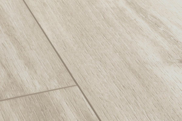 Vinilinės grindys Quick-Step, Canyon ąžuolas gelsvas, BACP40038_3