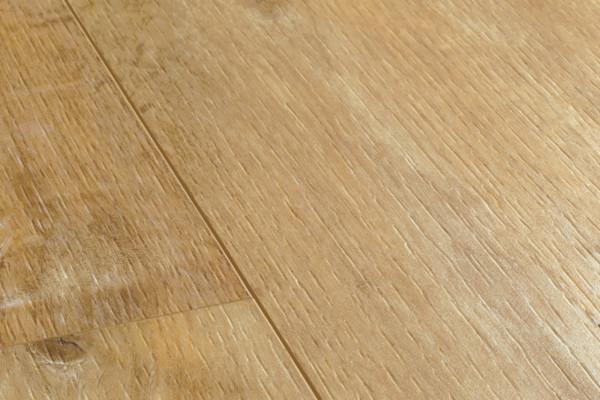 Vinilinės grindys Quick-Step, Canyon ąžuolas natūralus, BACP40039_4
