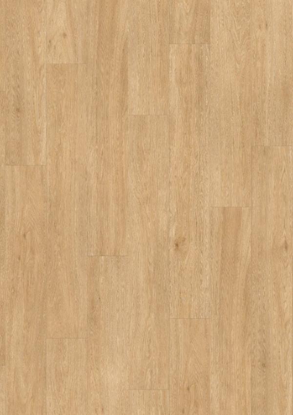 Vinilinės grindys Quick-Step, Silk ąžuolas šiltas natūralus, BACP40130_2