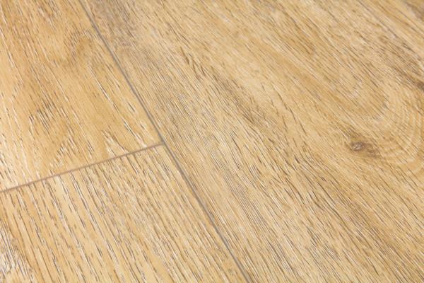 Vinilinės grindys Quick-Step, Silk ąžuolas šiltas natūralus, BACP40130_3