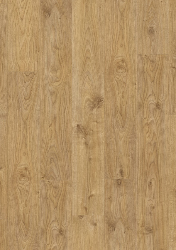 Vinilinės grindys Quick-Step, Cottage ąžuolas natūralus, BAGP40025_2