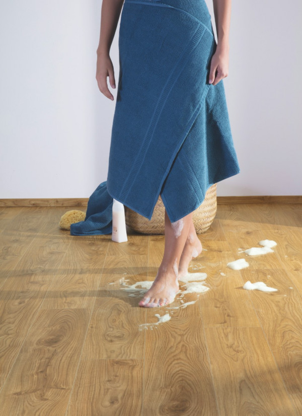 Vinilinės grindys Quick-Step, Cottage ąžuolas natūralus, BAGP40025_3