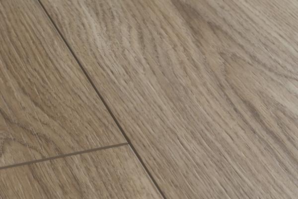 Vinilinės grindys Quick-Step, Cottage ąžuolas rudai pilkas, BAGP40026_3