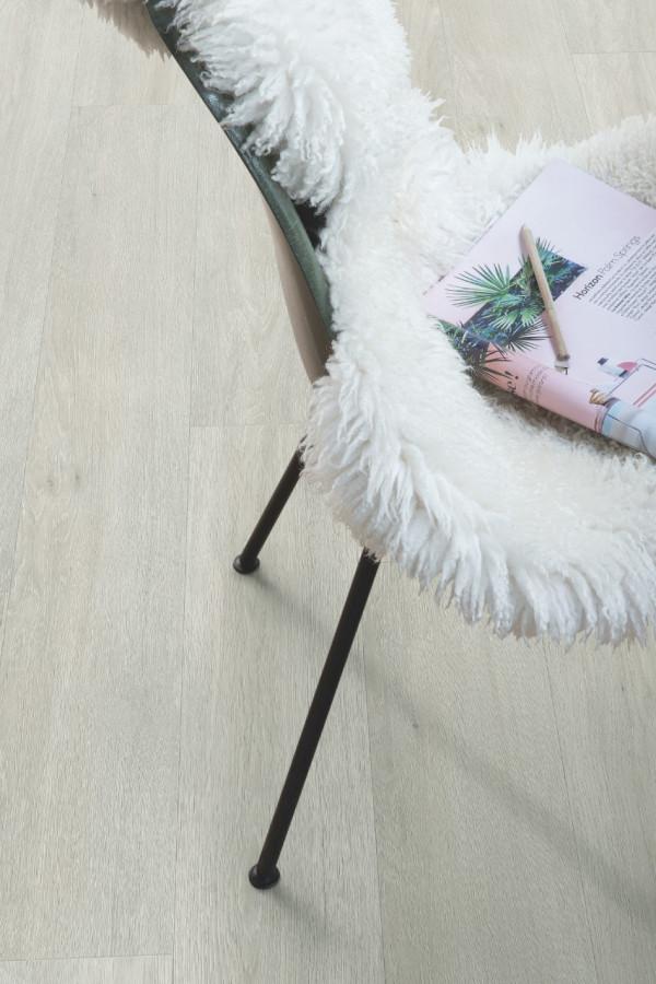 Vinilinės grindys Quick-Step, Silk ąžuolas šviesus, BAGP40052_1