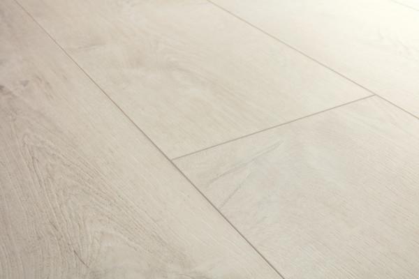 Vinilinės grindys Quick-Step, Velvet ąžuolas šviesus, BAGP40157_3