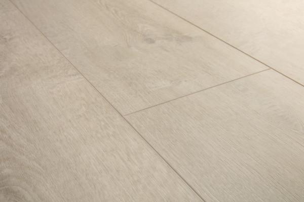 Vinilinės grindys Quick-Step, Velvet Oak smėlio spalvos, BAGP40158_4
