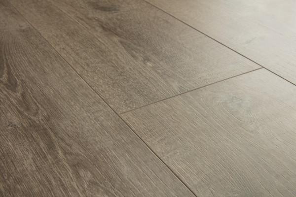 Vinilinės grindys Quick-Step, Velvet Ąžuolas rudas, BAGP40160_3