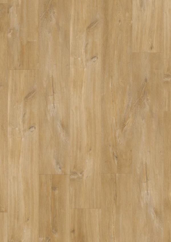 Vinilinės grindys Quick-Step, Canyon ąžuolas natūralus, BAGP40039_2