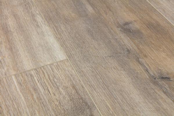 Vinilinės grindys Quick-Step, Canyon ąžuolas rudas, BAGP40127_4