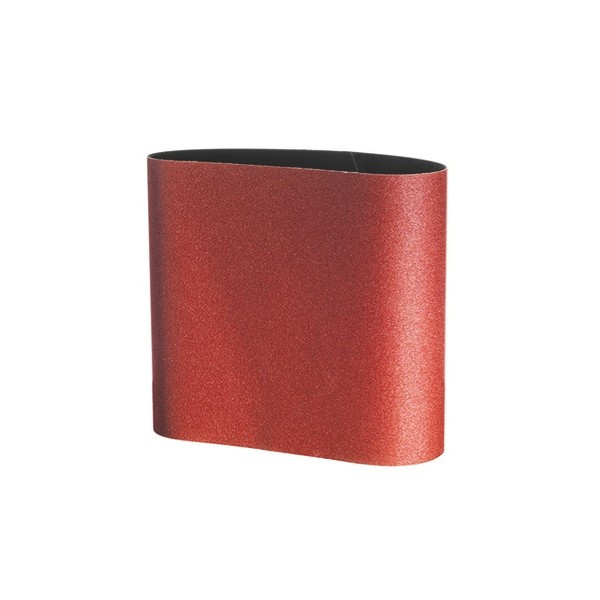 Bona šlifavimo diržas Aluminium Oxide 200 x 750 mm, P16