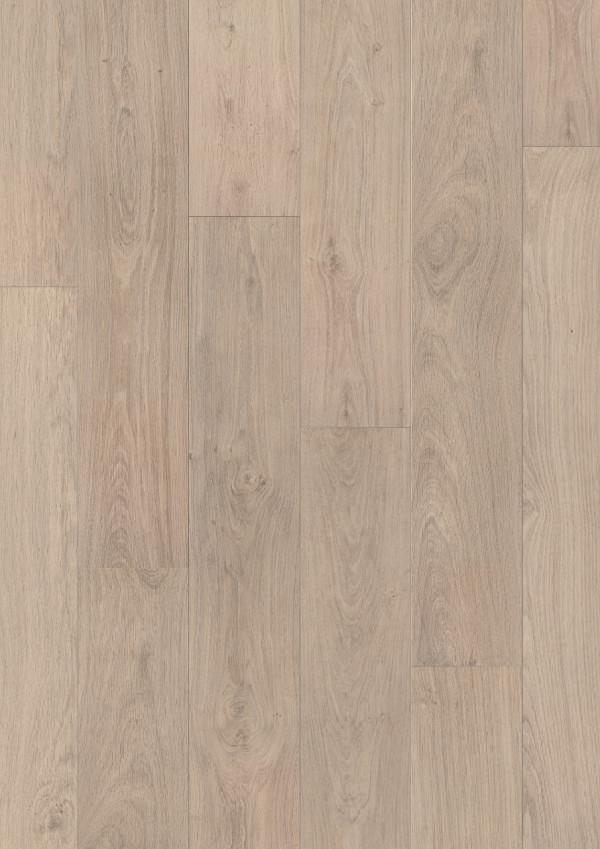 Laminuotos grindys Quick-Step, ąžuolas balintas, CLM1291H_3