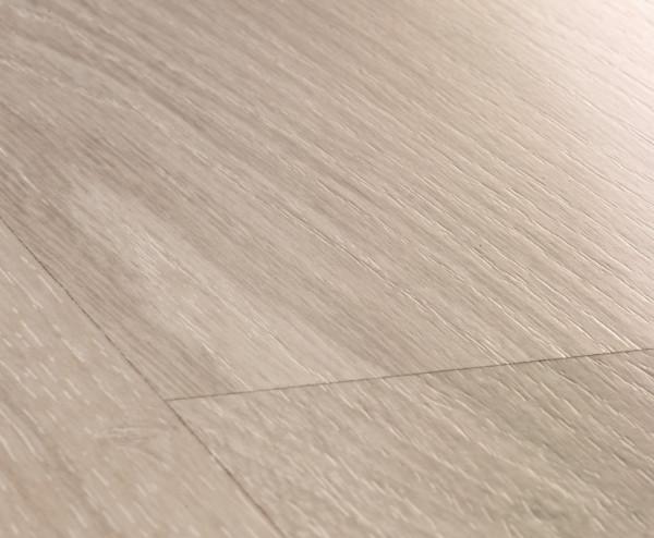 Laminuotos grindys Quick-Step, ąžuolas balintas, CLM1291H_2