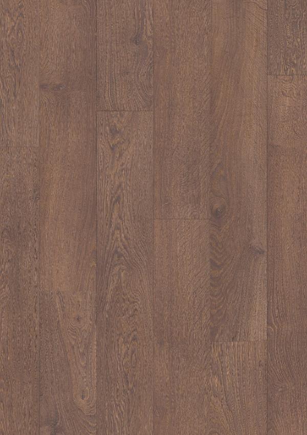 Laminuotos grindys Quick-Step, natūralus senovinis ąžuolas, CLM1381H