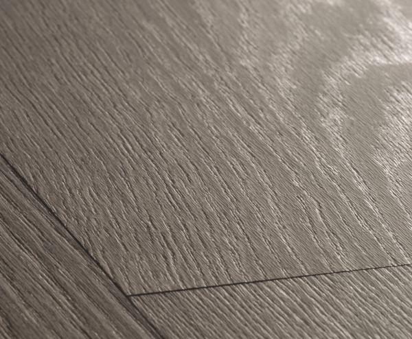 Laminuotos grindys Quick-Step, pilkas senovinis ąžuolas, CLM1382H_2