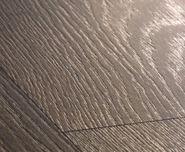 Laminuotos grindys Quick-Step, tamsus senovinis ąžuolas, CLM1383H_3