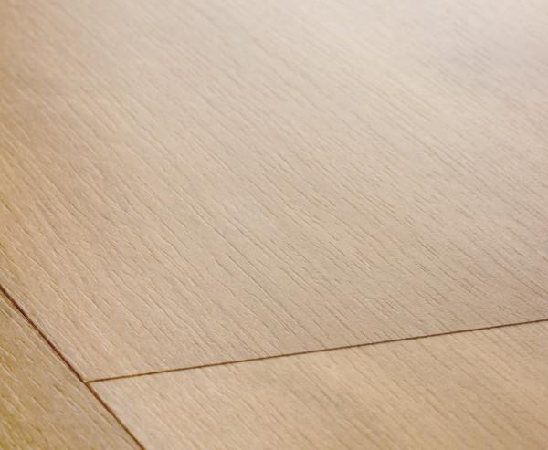 Laminuotos grindys Quick-Step, natūralus ąžuolas Midnight, CLM1487H_1
