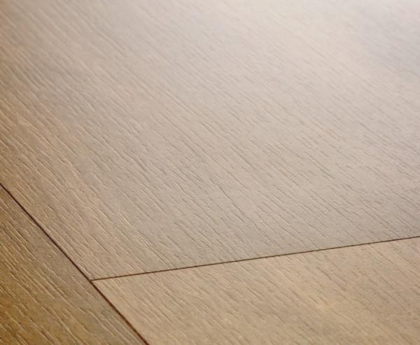 Laminuotos grindys Quick-Step, rudas ąžuolas Midnight, CLM1488H_3