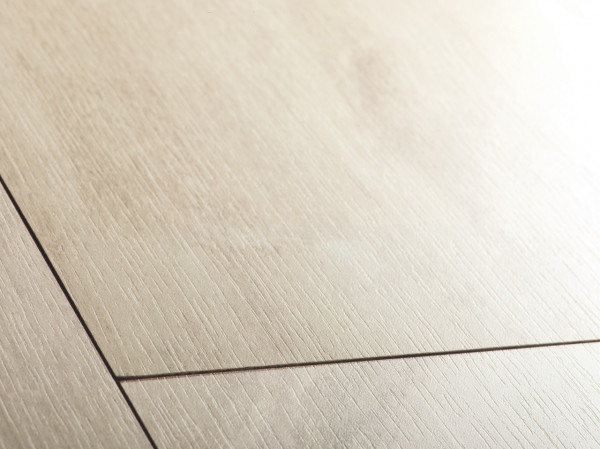 Laminuotos grindys Quick-Step, ąžuolas natūralus Havanna, CLM1655H_3