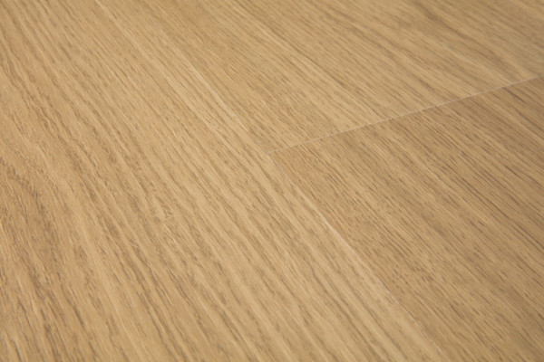 Laminuotos grindys Quick-Step, ąžuolas Windsor, CLM3184H
