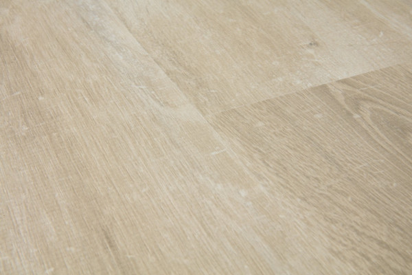 Laminuotos grindys Quick-Step, ąžuolas rudas Charlotte, CR3177_3